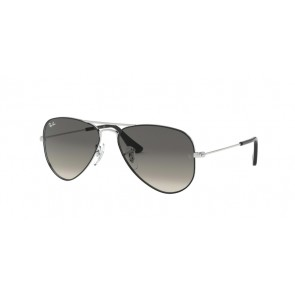 Ray-Ban JUNIOR AVIATOR RJ9506S 271/11