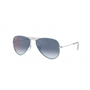 Ray-Ban JUNIOR AVIATOR RJ9506S 276/X0