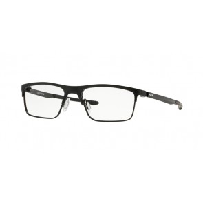 Oakley CARTRIDGE OX5137 513701