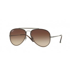 Blaze Aviator RB3584N 004/13