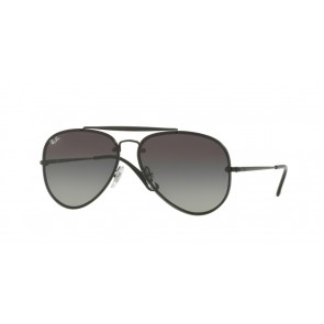 Blaze Aviator RB3584N 153/11