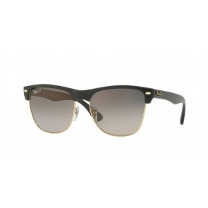 Clubmaster Oversized RB4175 877/M3