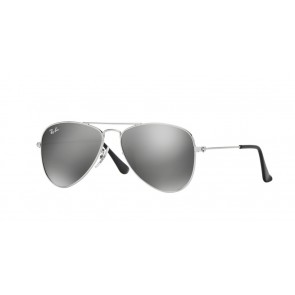 Junior Aviator RJ9506S 212/6G