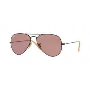 Ray-Ban Aviator Large Metal RB3025 9066Z0 55-14
