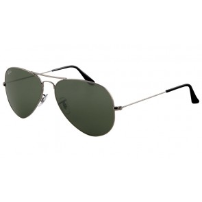 Ray-Ban Aviator Large Metal RB3025 W0879