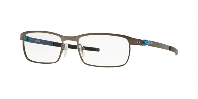 Oakley TINCUP OX3184 318406