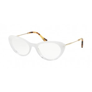 Miu Miu CORE COLLECTION MU 05RV 1151O1