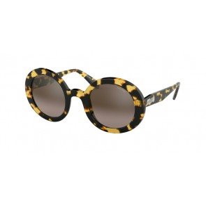 Miu Miu CORE COLLECTION MU 06US 7S0QZ9