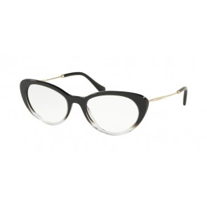 Miu Miu CORE COLLECTION MU 05RV 1141O1