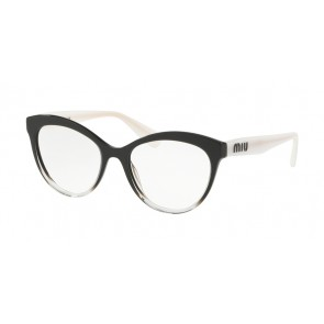 Miu Miu CORE COLLECTION MU 04RV 1141O1