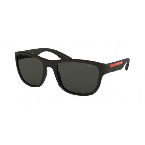 Prada ACTIVE PS 01US DG05S0