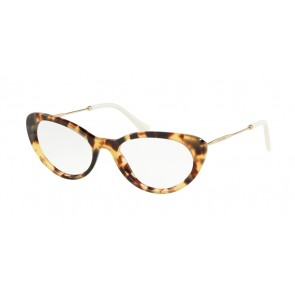 Miu Miu CORE COLLECTION MU 05RV 7S01O1