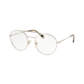 Miu Miu CORE COLLECTION MU 51RV 1BC1O1