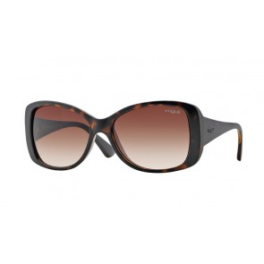In Vogue VO2843S W656/13