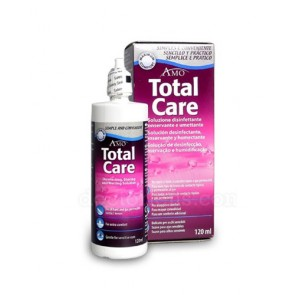 Total Care 120 ml
