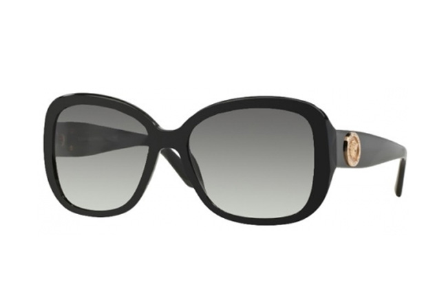 VE4278B-GB111 Versace VE4278B Sunglasses
