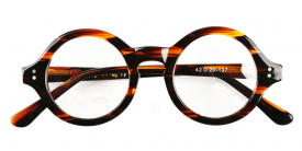 Is there a Round for you? Opticians say Yes!