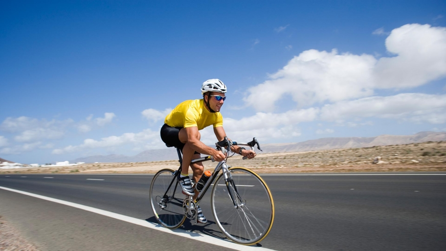 Key aspects to consider when purchasing Cycling Glasses