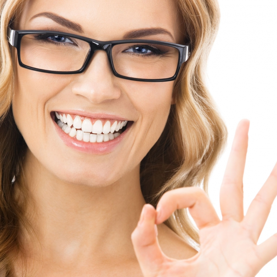 Understanding the size of your Eyeglasses