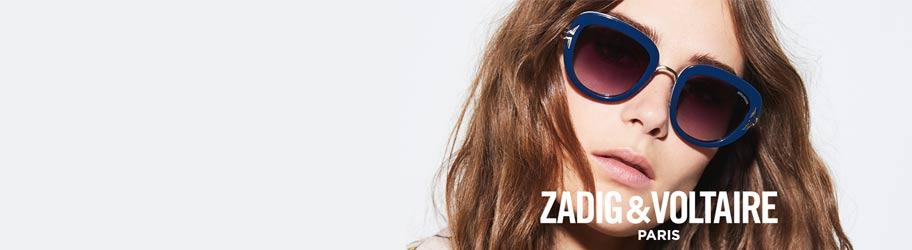 Zadig & Voltaire Sonnenbrillen