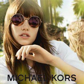 Michael Kors MK5017 Kendall II