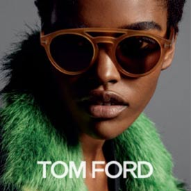 Gafas de sol Tom Ford
