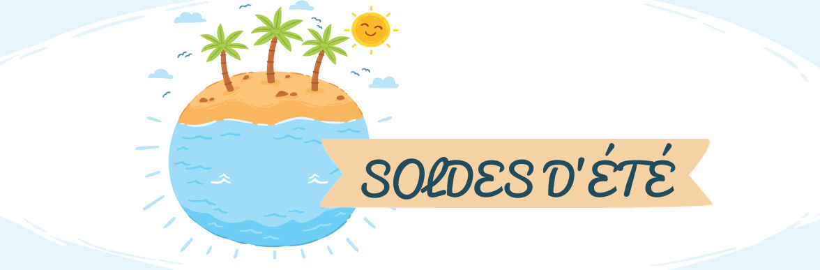 Soldes in Lunettes
