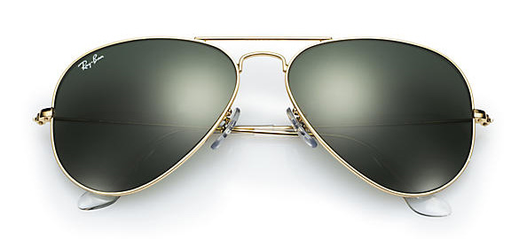 Occhiali da sole Ray-Ban Aviator