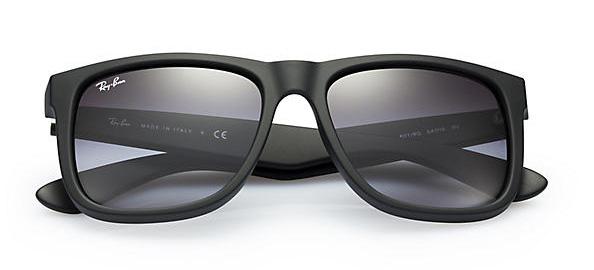 Gafas Ray-Ban Justin